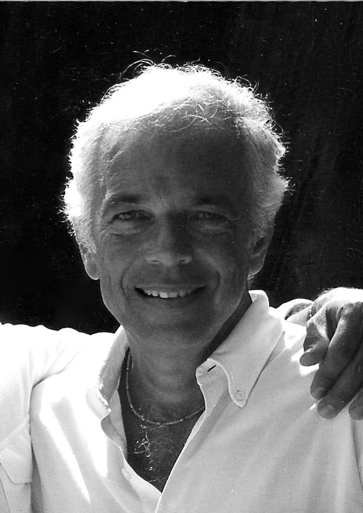 Ralph Lauren Legendary Designer