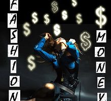 Start Making Money in Fashion